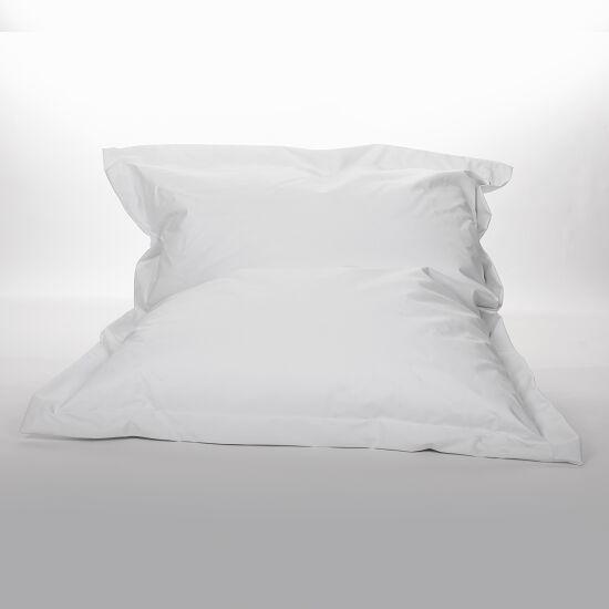 Sport-Thieme® Snoezelen®-Bag 130x145x30 cm