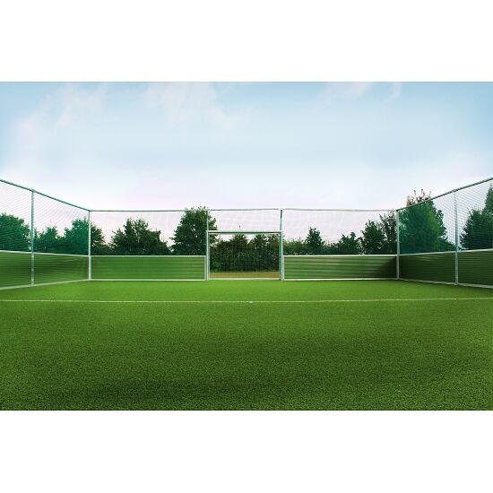"""Sport-Thieme Soccer-Court """"Arena Pro"""" 10x7 m"""