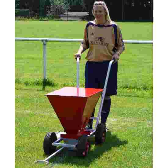 "Sport-Thieme ""Soccer"" Dry Marking Machine"