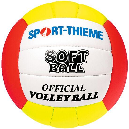 "Sport-Thieme® ""Soft"" Beach Volleyball"