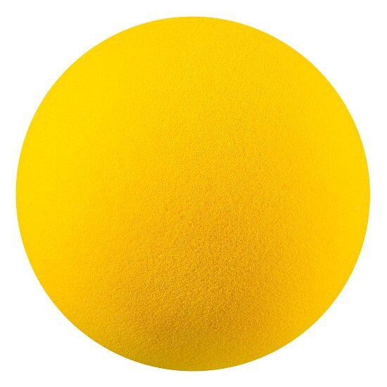 Sport-Thieme® Soft Foam Handball