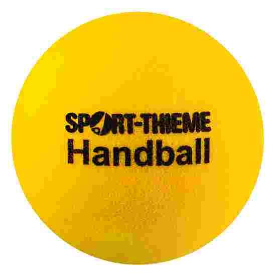 Sport-Thieme Soft Foam Handball