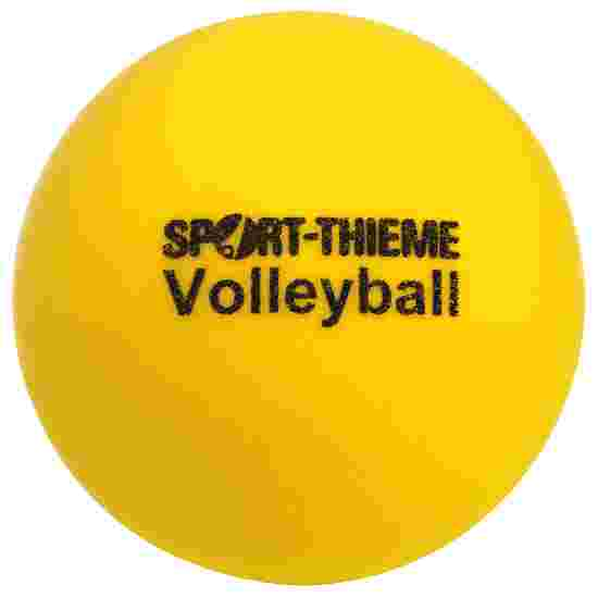 Sport-Thieme Soft Foam Volleyball