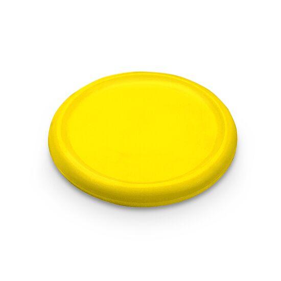 "Sport-Thieme® ""Soft"" Frisbee Gul"