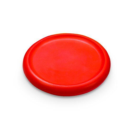 "Sport-Thieme® ""Soft"" Frisbee Rød"
