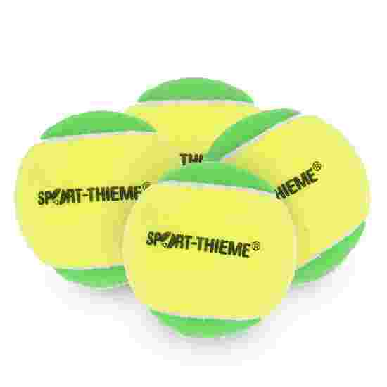 "Sport-Thieme ""Soft Fun"" Technique-Training Balls Set of 4"
