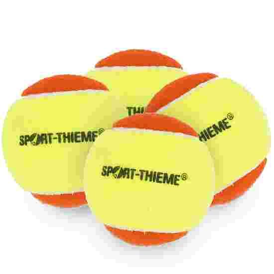 "Sport-Thieme ""Soft Jump"" Technique-Training Balls Set of 4"