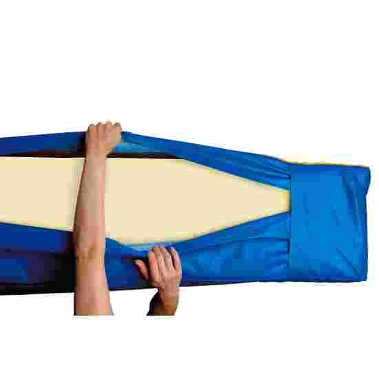 Sport-Thieme Soft Landing Mat