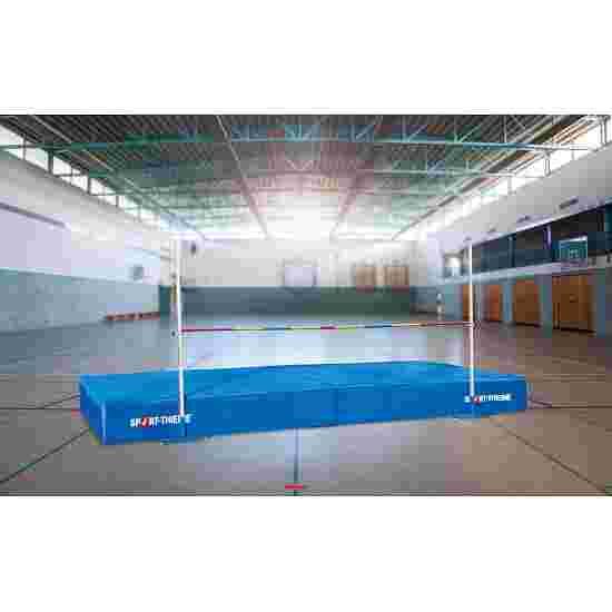 Sport-Thieme Soft Landing Mats 2x 200x250x40 cm