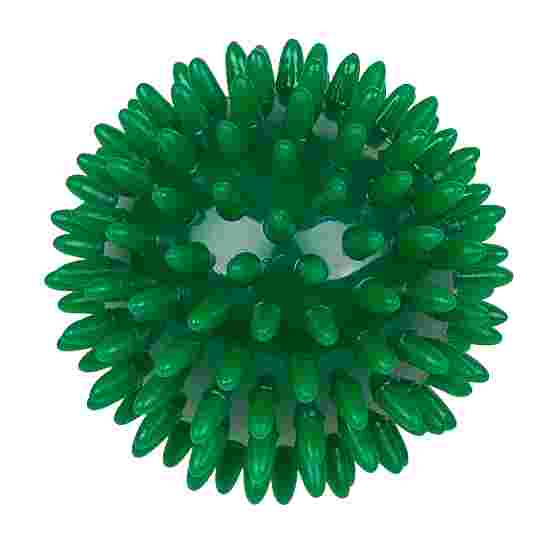 Sport-Thieme Soft Massage Ball Green, ø 7 cm