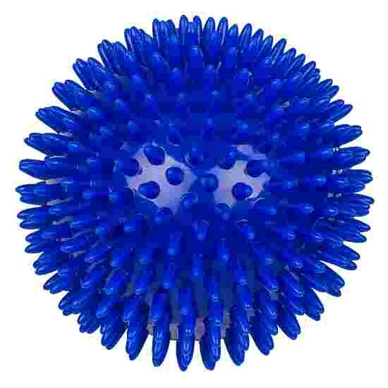 Sport-Thieme Soft Massage Ball Blue, ø 10 cm