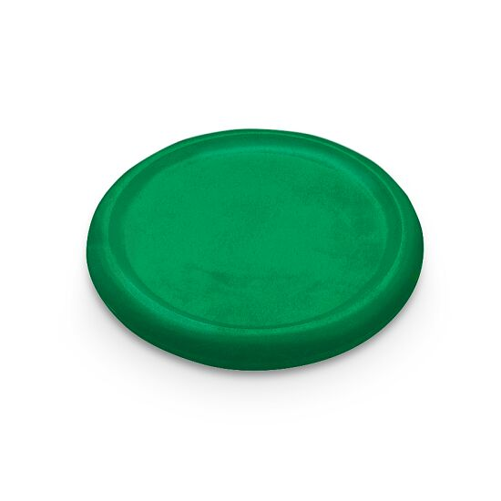 "Sport-Thieme® ""Soft"" Throwing Disc Green"