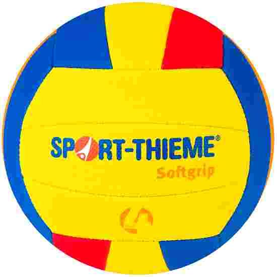 "Sport-Thieme ""Softgrip"" Volleyball Size 4, 315 g"