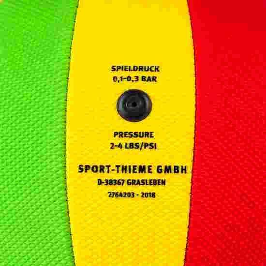 "Sport-Thieme ""Softgrip"" Volleyball Size 5, 420 g"