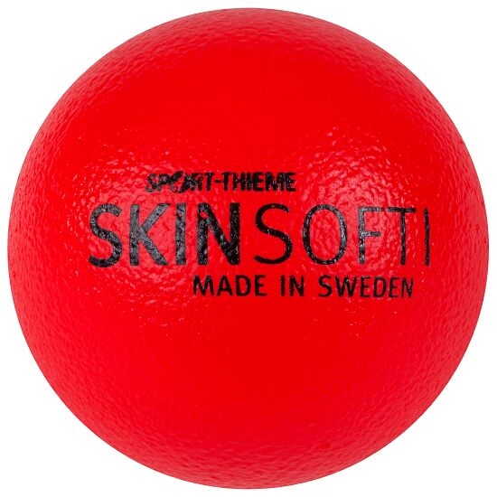 "Sport-Thieme ""Softi"" Skin Ball Set"