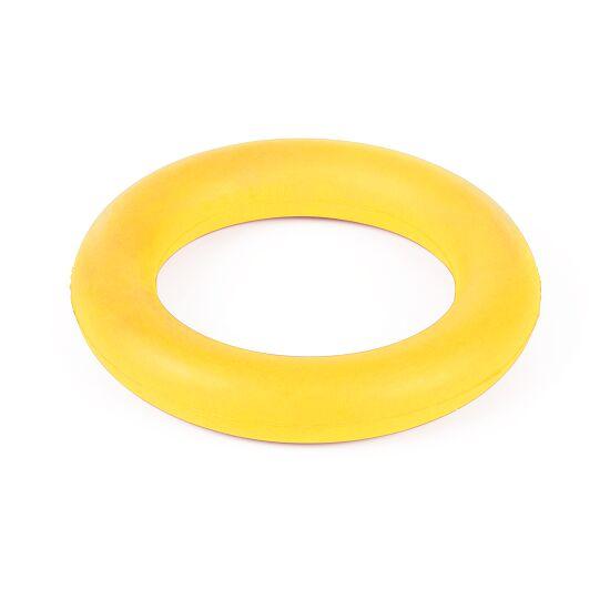 "Sport-Thieme ""Solid"" Tournament Tennis Ring Yellow"