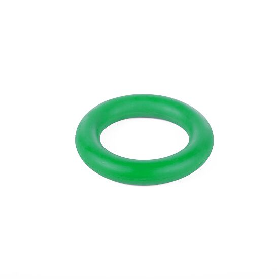 "Sport-Thieme ""Solid"" Tournament Tennis Ring Green"
