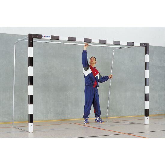 "Sport-Thieme® ""Special"" Indoor Handball Goal"