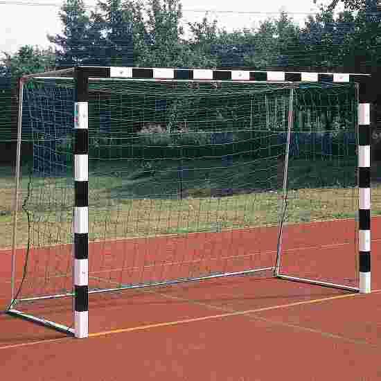 "Sport-Thieme ""Special"" Indoor Handball Goal"
