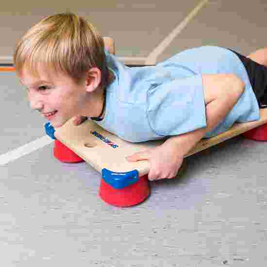 "Sport-Thieme ""Special"" Roller Board"