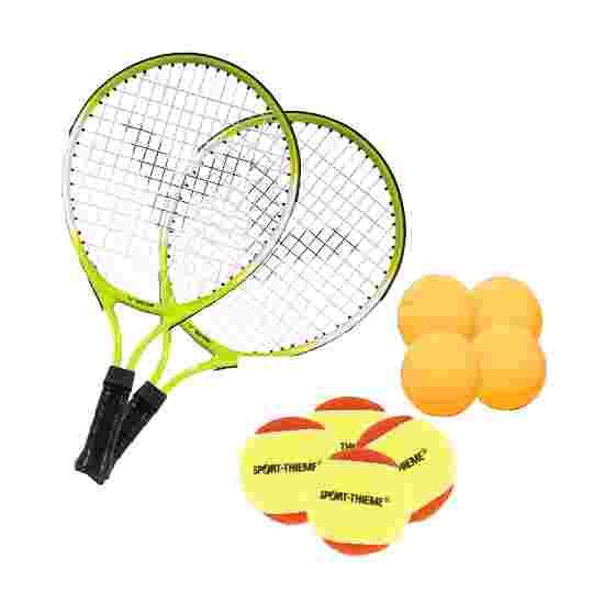 Sport-Thieme Speed Racquet Set