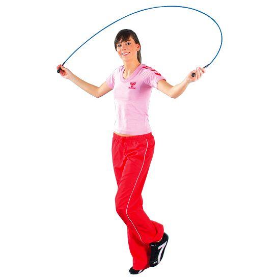 Sport-Thieme® Speed Rope Rot, ca. 2,13 m/1,38 m