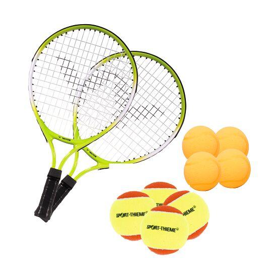 Sport-Thieme® Speedracket-Set