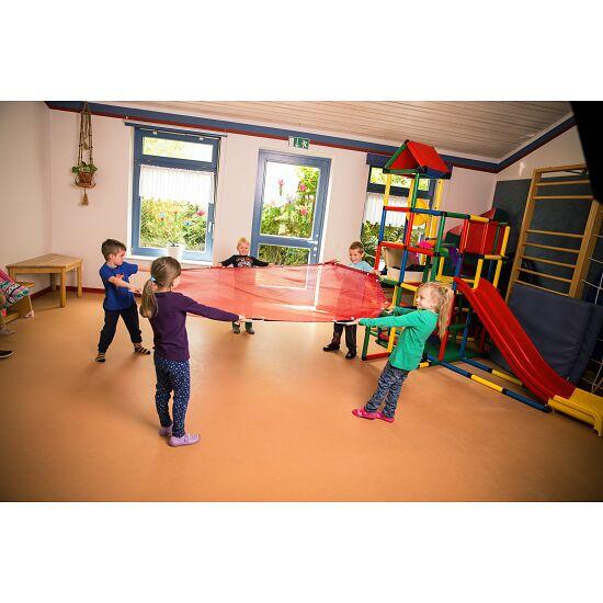 Sport-Thieme® Spiel- und Sprungtuch