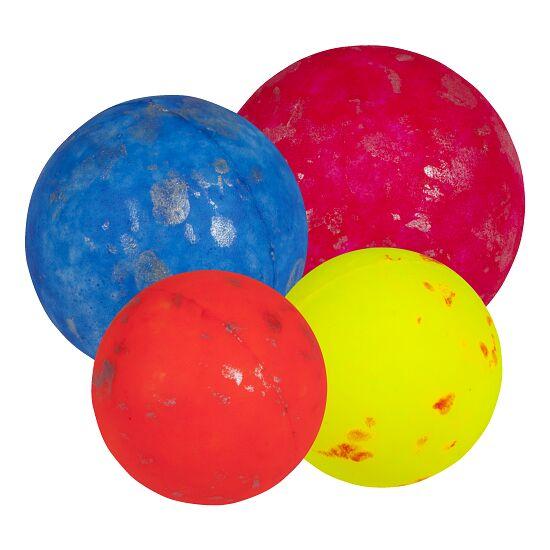 Sport-Thieme® Spielball-Set