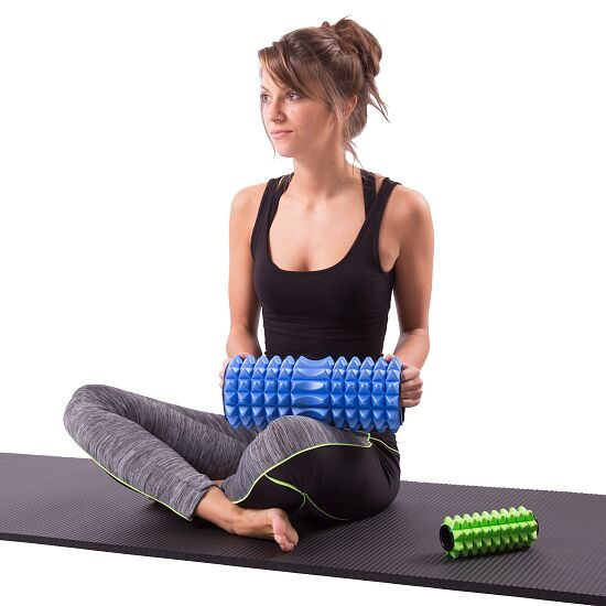 "Sport-Thieme® ""Spike Roll"" Fascia Trainer"