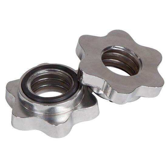 Sport-Thieme® Spinlock Collars, ø 30 mm