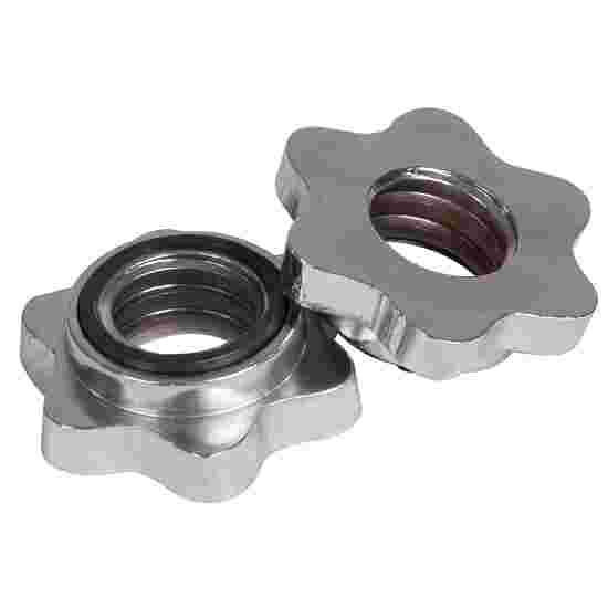 Sport-Thieme Spinlock Collars, ø 30 mm