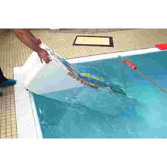 Sport-Thieme Splash Deck Pool Plattform