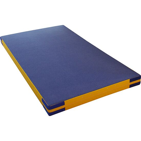 Sport-Thieme Sport-Thieme® Nedspringsmåtte 200x100x10 cm
