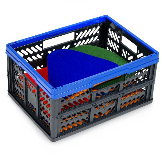 Sport-Thieme® Sportfliesen in Klappbox
