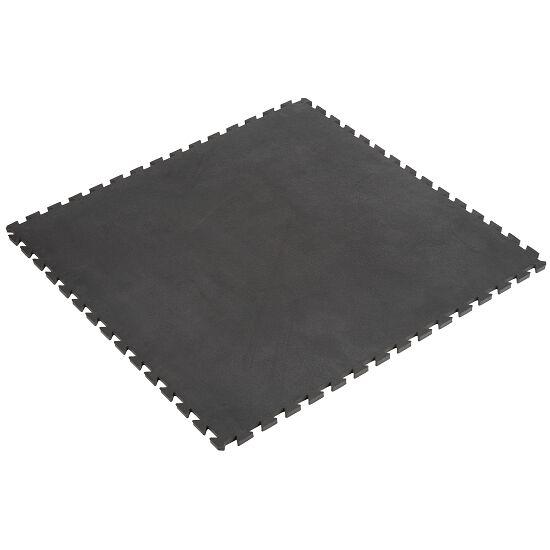 Sport-Thieme® Sports Flooring Tiles Black