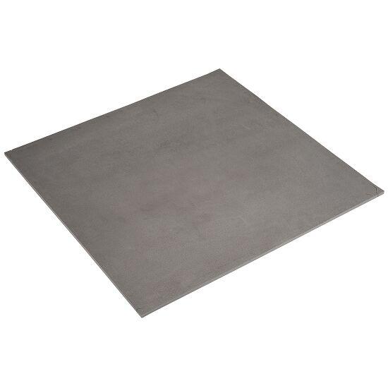 Sport-Thieme® Sports Flooring Tiles Grey