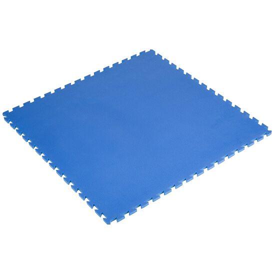 Sport-Thieme® Sports Flooring Tiles Blue