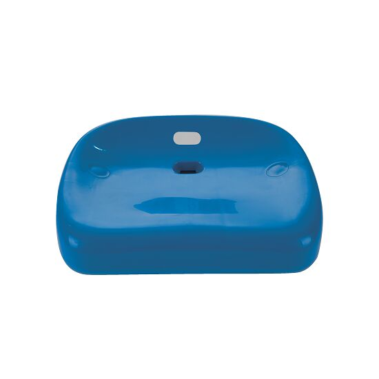 Sport-Thieme® Sports Stand Seat, flat Blue