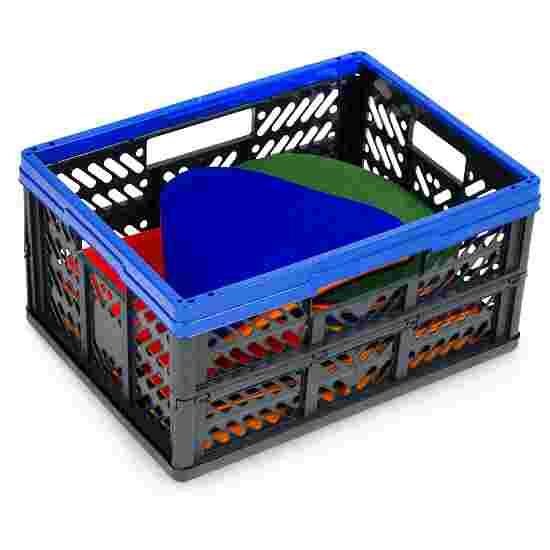 Sport-Thieme Sports Tiles