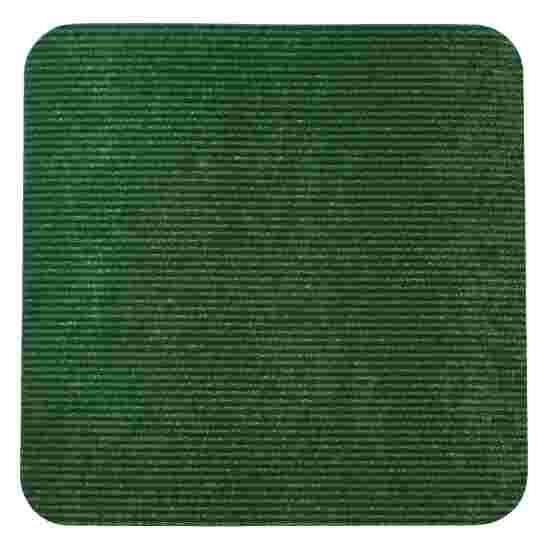 Sport-Thieme Sports Tiles Green, Square, 30×30 cm