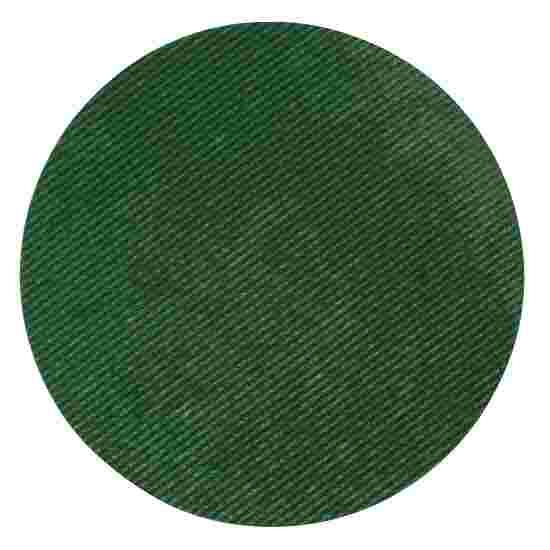 Sport-Thieme Sports Tiles Green, Circle, ø30 cm