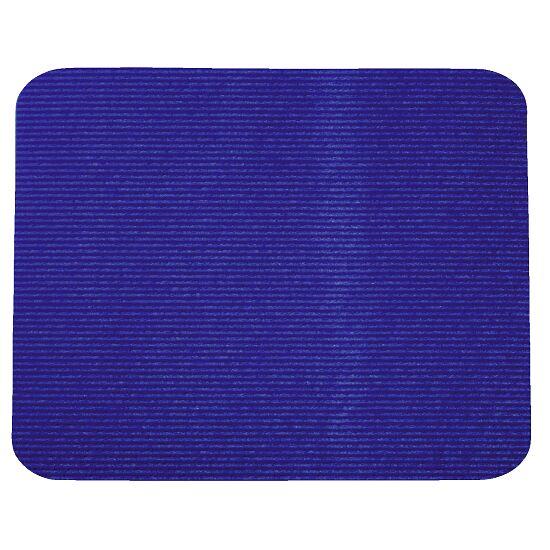 Sport-Thieme® Sportsfliser Blå, Rektangel, 40x30 cm.