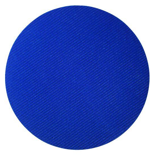 Sport-Thieme® Sportsfliser Blå, Rund, ø: 30 cm.