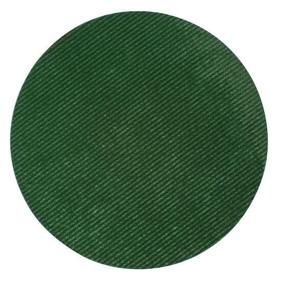 Sport-Thieme® Sportsfliser Grøn, Rund, ø: 30 cm.