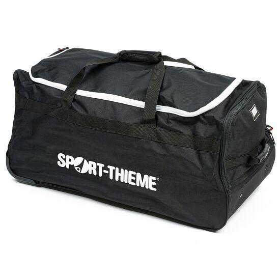 """Sport-Thieme Sporttasche """"Basic"""""""