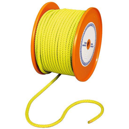 Sport-Thieme® Springseilrolle Gelb