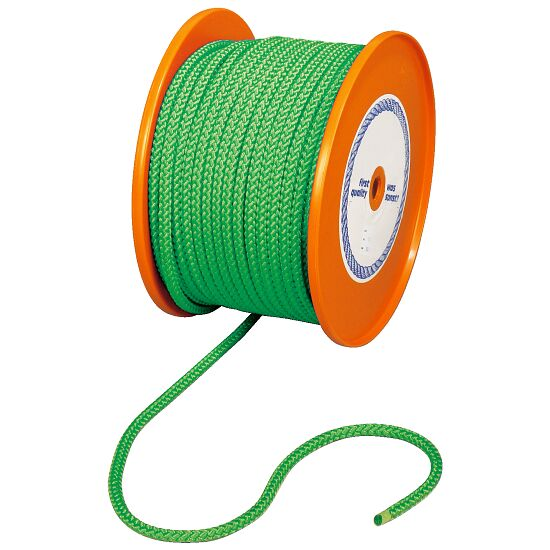 Sport-Thieme® Springseilrolle Grün