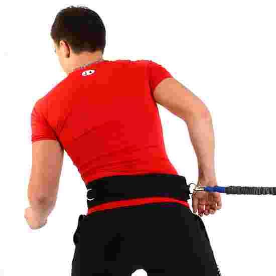 Sport-Thieme Sprint Trainer