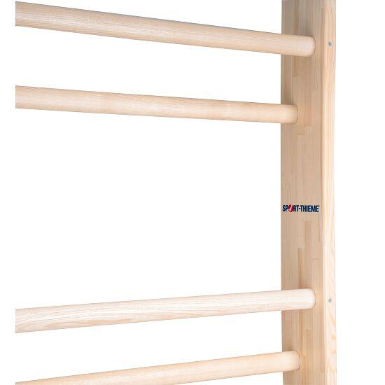 Sport-Thieme Sprossenwand  260x100 cm nach DIN EN 12346